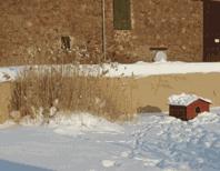 Winterimpression_198x154.png